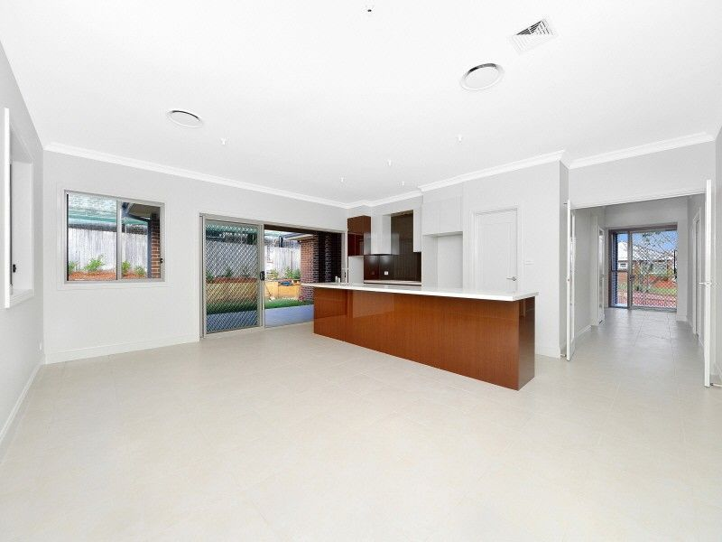 2 Yuruga Place, Lindfield NSW 2070, Image 0