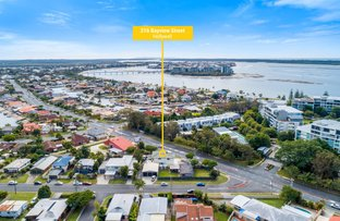 Picture of 316 Bayview Street, Hollywell QLD 4216