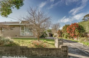 Picture of 3/18 Westminster Street, Balwyn VIC 3103