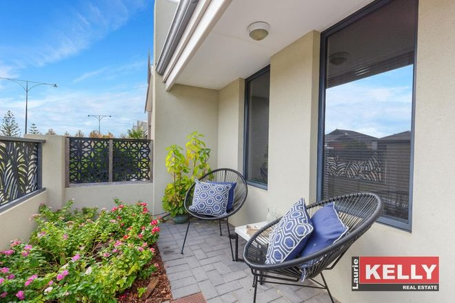 Picture of 62a Kahana Parkway, BUTLER WA 6036