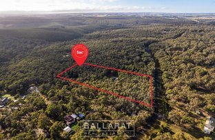 Picture of 79 Moffats Road, Dereel VIC 3352