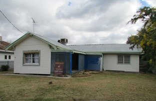 Picture of 40 South Street, Minyip VIC 3392