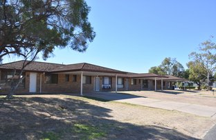 Picture of 1 Bowe Street, Moree NSW 2400