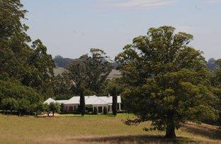 Picture of 60 Warreeah Lane, Kangaloon NSW 2576
