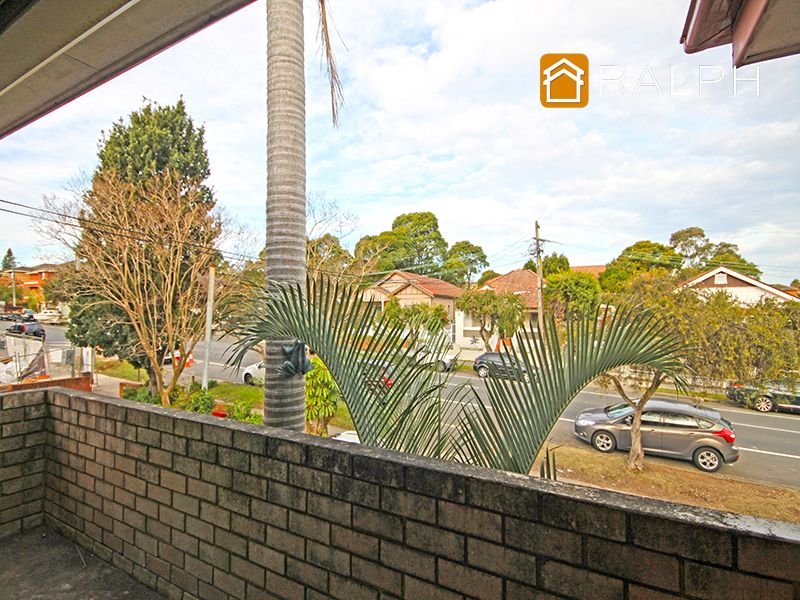 6/115 Yangoora Road, Lakemba NSW 2195, Image 1
