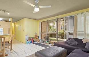 Picture of 1/24 Frederick Street, Surfers Paradise QLD 4217