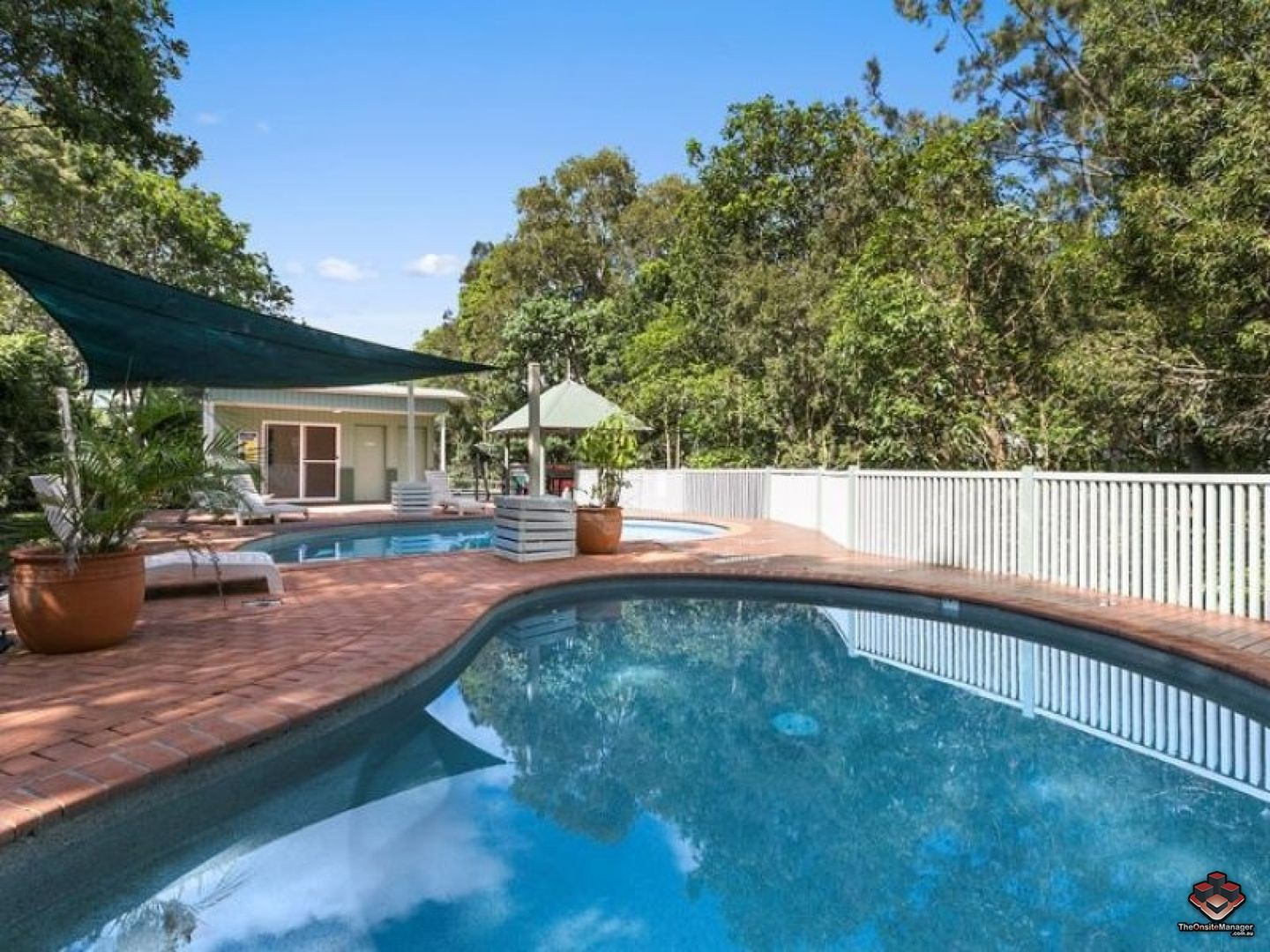 206 D`Arcy Road, Norman Park QLD 4170, Image 0