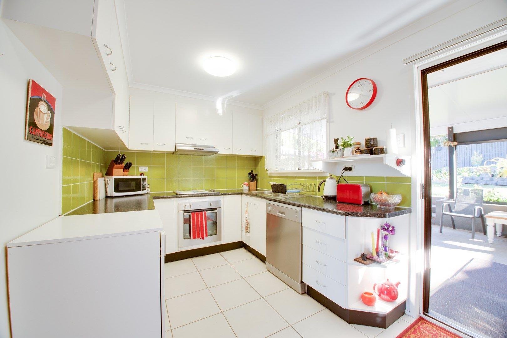 14 Dobell Avenue, Collingwood Park QLD 4301, Image 0