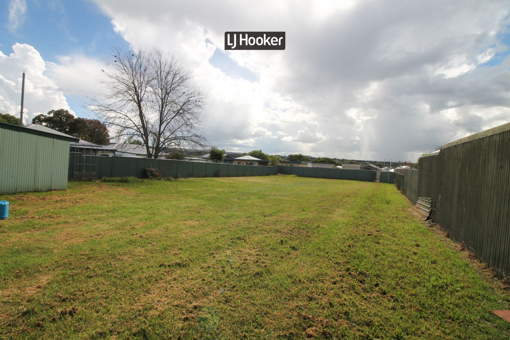 28 Clive Street, Inverell NSW 2360, Image 1