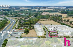 Picture of 9 Worland Street, Winchelsea VIC 3241