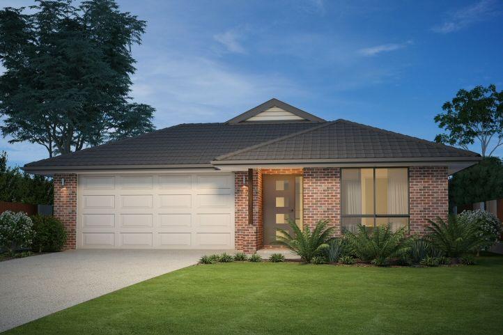 Lot 13 Chessom Street, Mitchelton QLD 4053, Image 1
