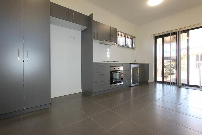 Morgans Street, Port Hedland WA 6721, Image 1
