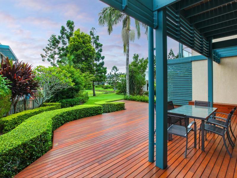 10/380 Ross Street, Benowa QLD 4217, Image 1