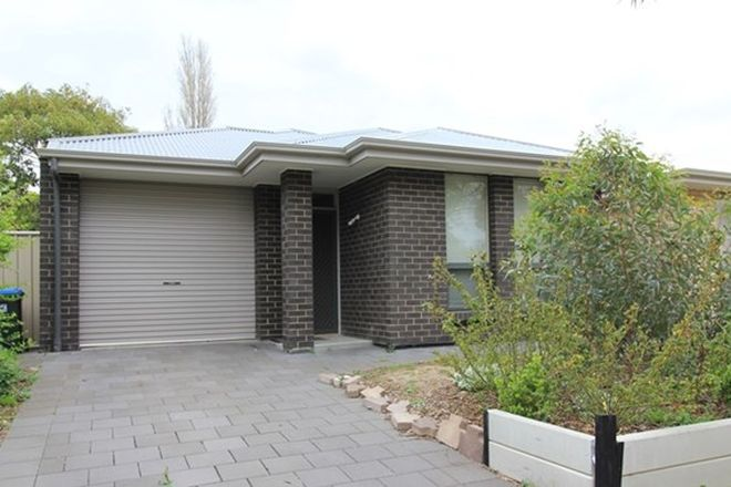 Picture of 4 Swanson St, GILLES PLAINS SA 5086