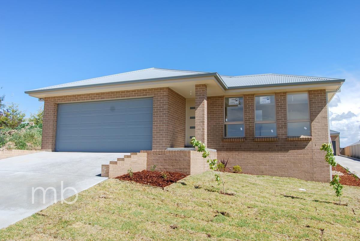 4 Speet Place, Orange NSW 2800, Image 0