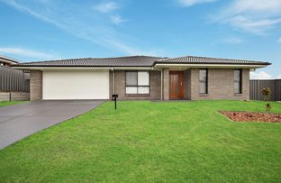 Picture of 23 Corvina Circuit, Cliftleigh NSW 2321
