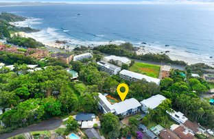 Picture of 107/68 Pacific Drive, Port Macquarie NSW 2444