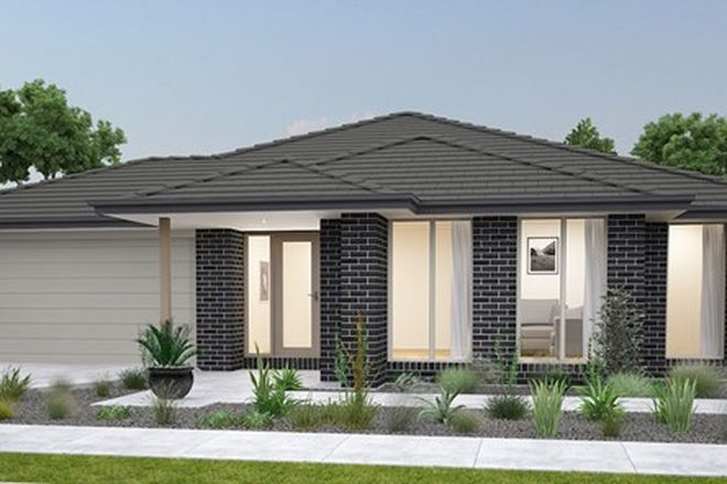 Picture of 3579 Sunman Drive, POINT COOK VIC 3030