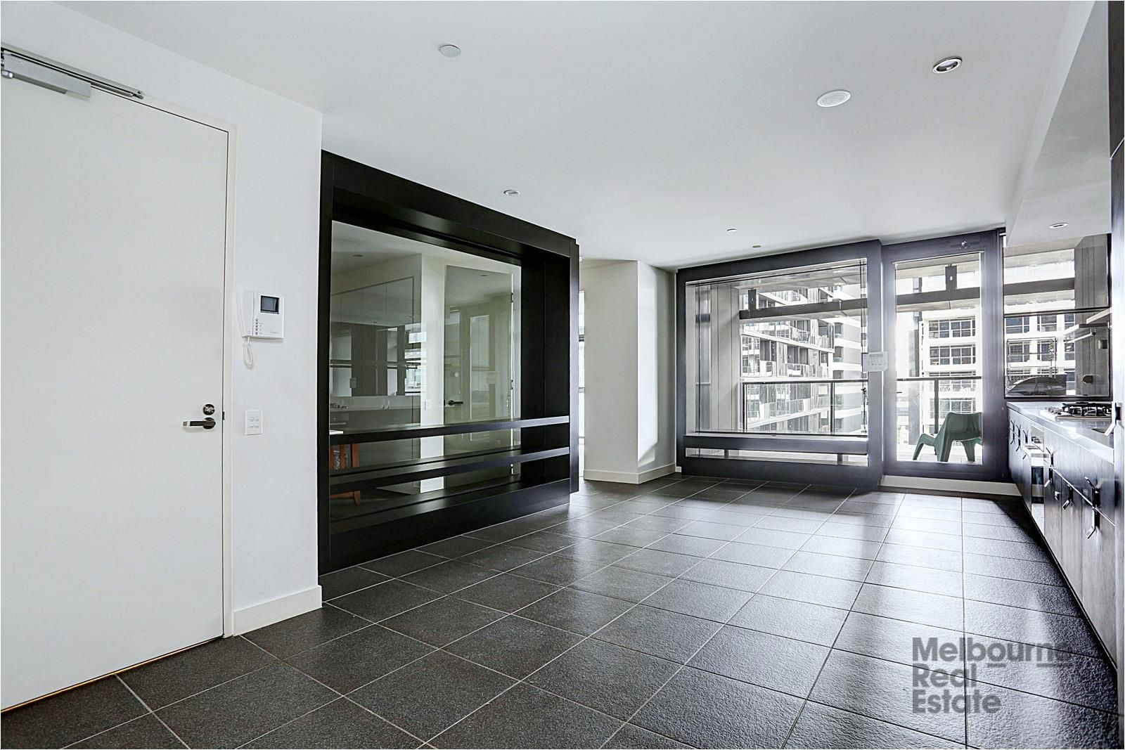 1005/12-14 Claremont Street, South Yarra VIC 3141, Image 2