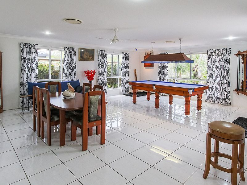 36 Spinnaker Drive, Point Vernon QLD 4655, Image 0