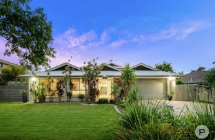 Picture of 20 Morialta Place, Parkinson QLD 4115