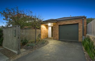 Picture of 1/54 Church Road, Carrum VIC 3197