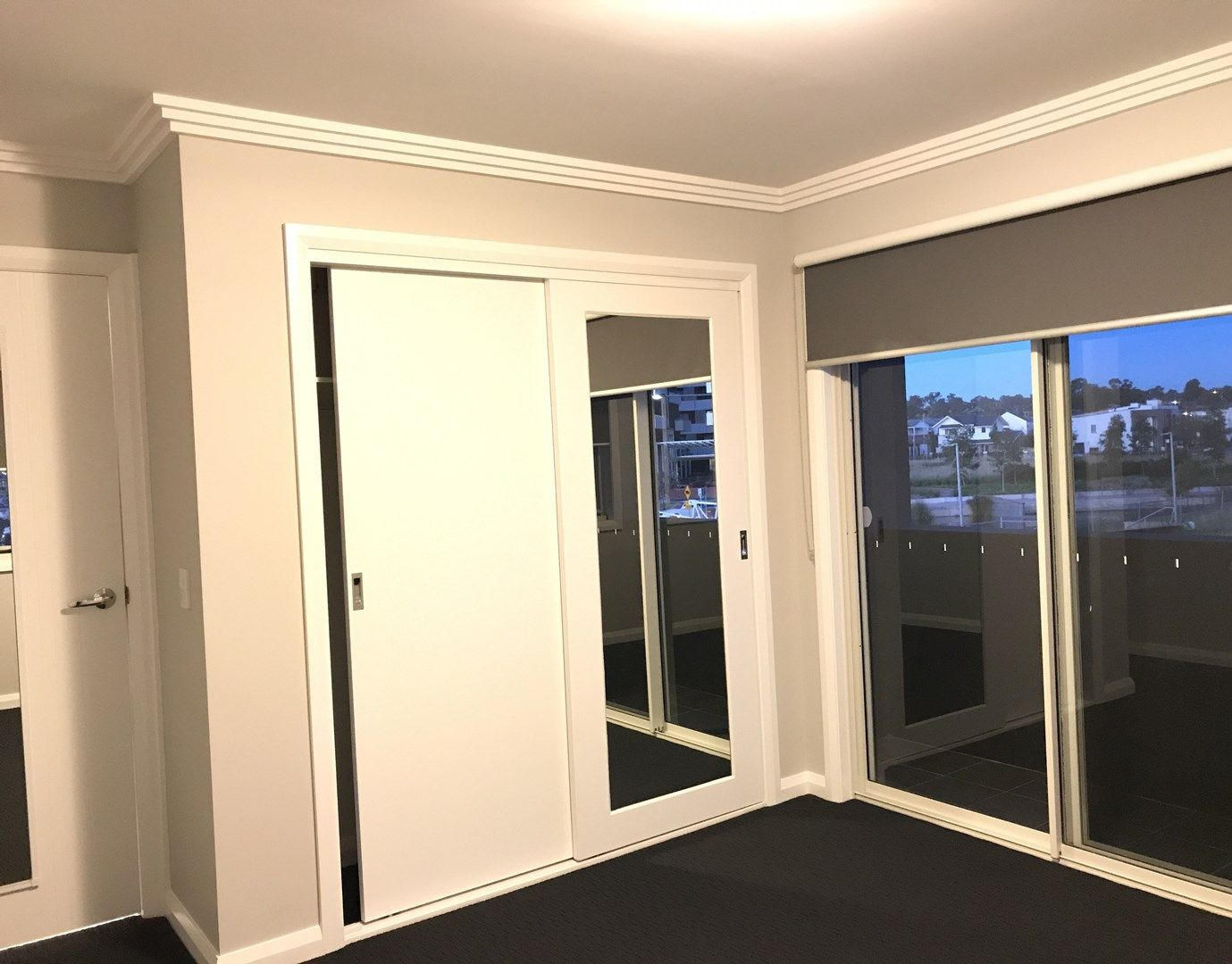 Fernandez Lane, Penrith NSW 2750, Image 0