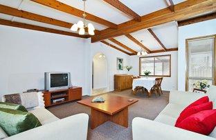 Picture of 2 Fida Street, Mitchelton QLD 4053