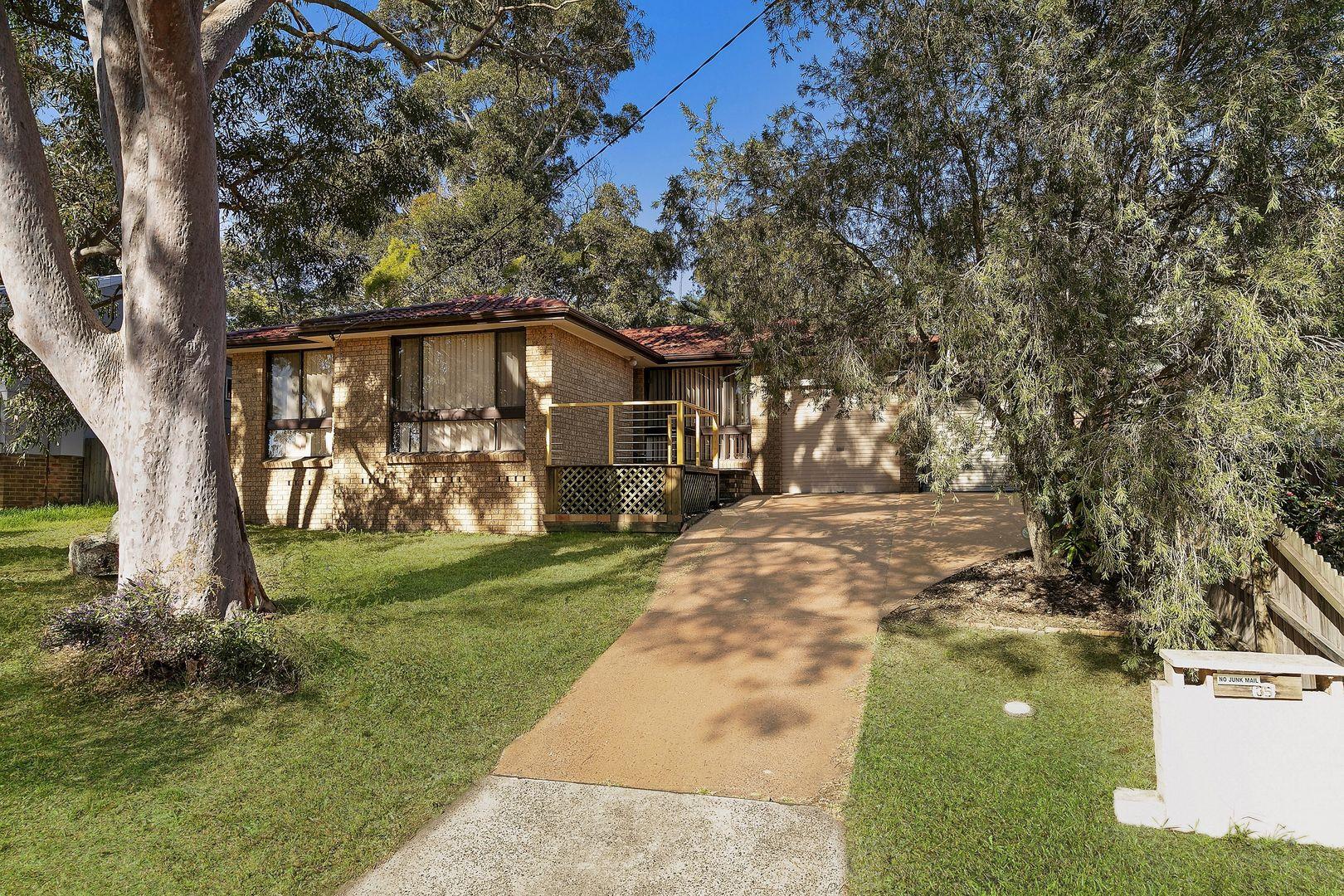 35 Wandella Ave, Bateau Bay NSW 2261, Image 0
