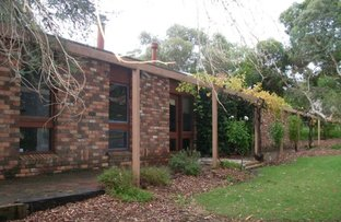 Picture of 1 Ibis Street, Mount Gambier SA 5290