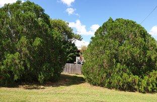 Picture of 49 Bligh Street, Kilkivan QLD 4600