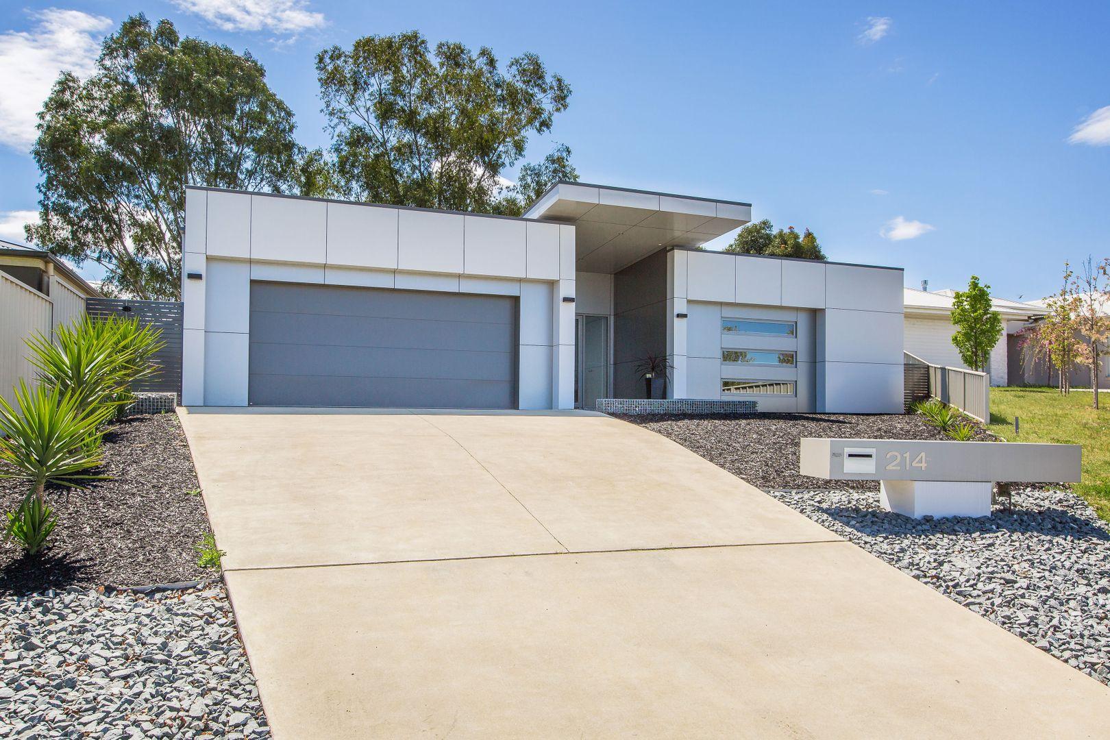 214 Pickworth Court, Thurgoona NSW 2640, Image 1