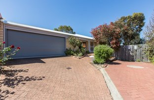 Picture of 33 Jubaea Gardens, Mount Claremont WA 6010