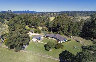 574 Rodeo Drive, Wirrimbi NSW 2447