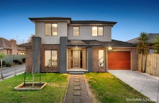 Picture of 1/40 Kennedy Street, Glenroy VIC 3046