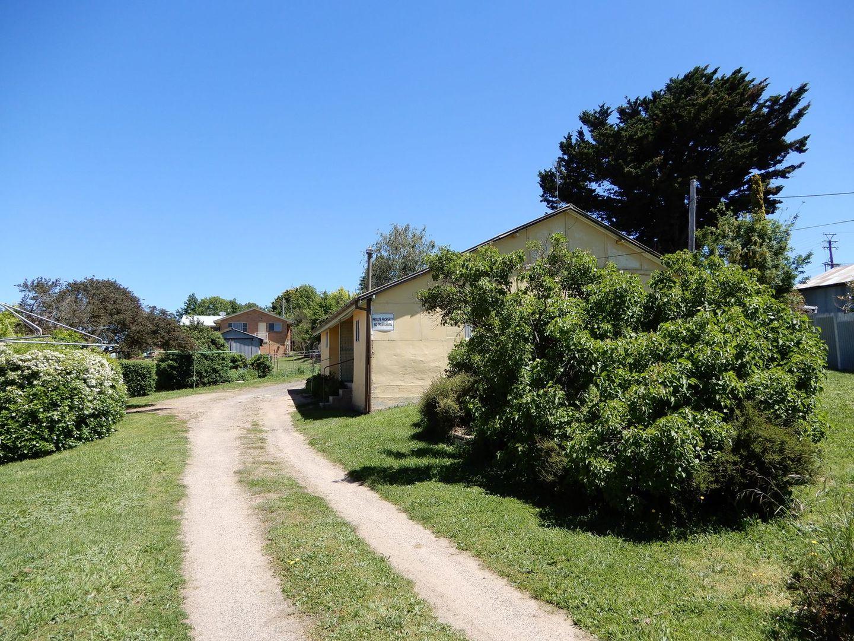 6 Dart St, Oberon NSW 2787, Image 2