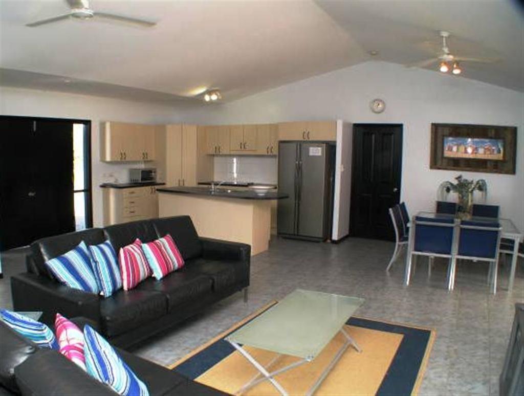 63 Koda Street, Wongaling Beach QLD 4852, Image 2