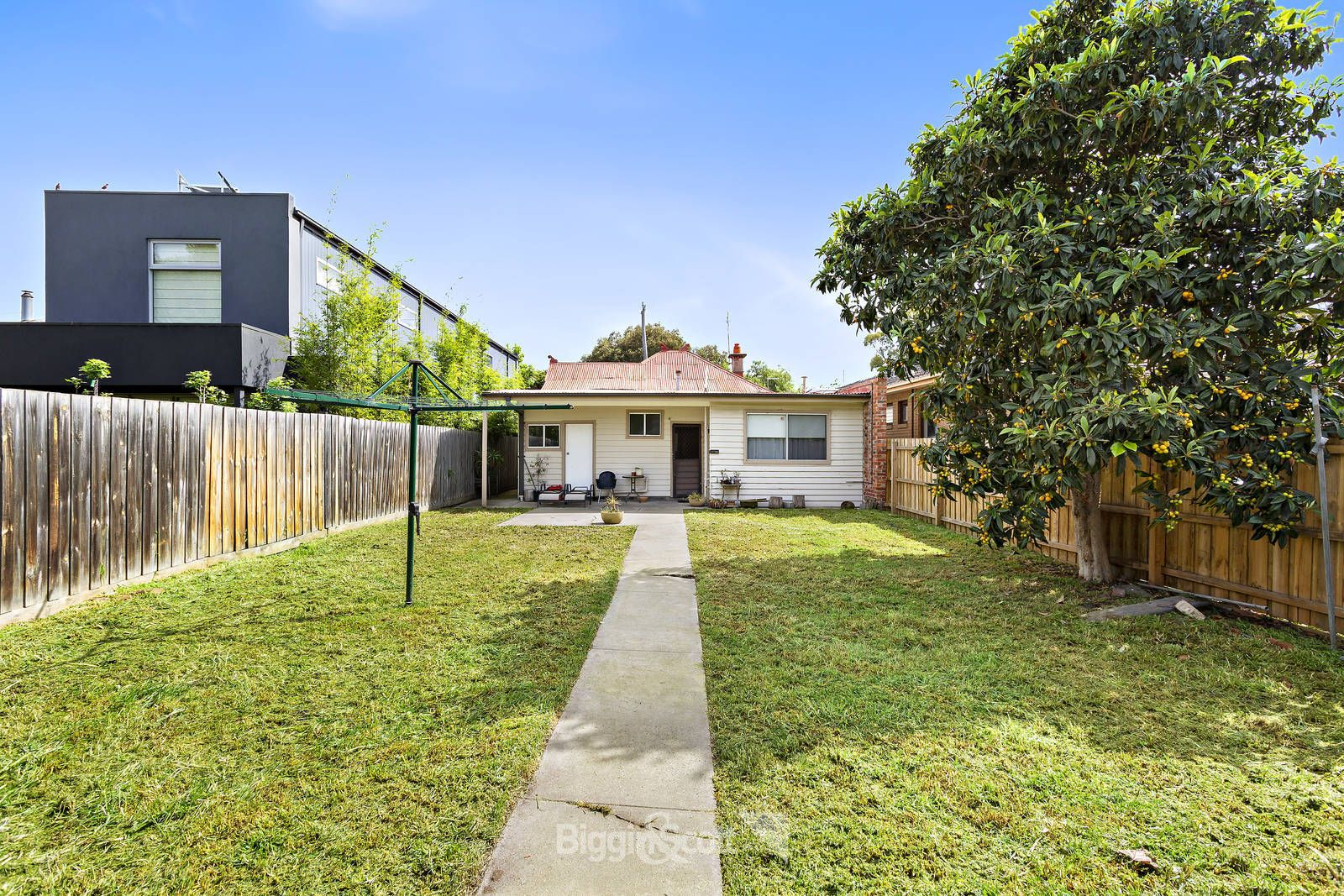 24 Murphy Street, Richmond VIC 3121, Image 1