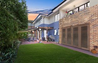 Picture of 12 Kendall Inlet, Cabarita NSW 2137