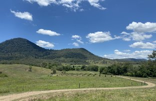 Picture of Lot 4 McFauls Road, Mount Martin QLD 4754