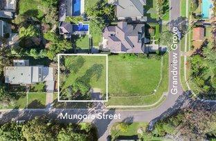 Picture of Level 2352 Munoora Street, Seaforth NSW 2092