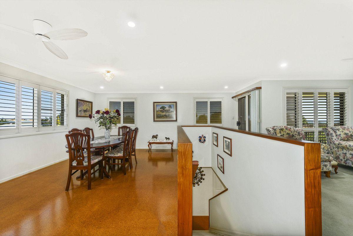 7 Donaghy Court, Highfields QLD 4352, Image 2