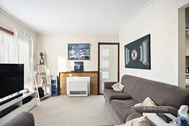 Picture of 47 Cambridge Street, WENDOUREE VIC 3355