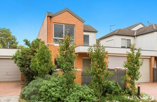 Picture of 45/87-115 Nelson Place, Williamstown VIC 3016
