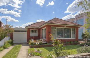 Picture of 21 Dowsett Road, Kingsgrove NSW 2208