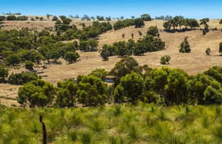 Picture of 3344 Julimar Road, Chittering WA 6084