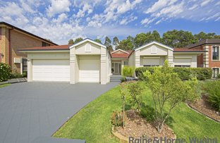 40 Riveroak Drive, Mardi NSW 2259