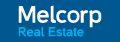 Melcorp Real Estate's logo