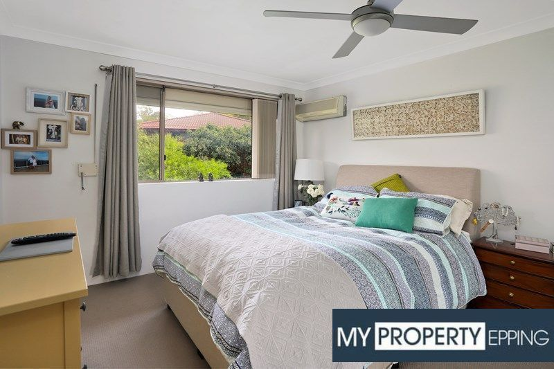 8-12 Freeman  Place, Carlingford NSW 2118, Image 1