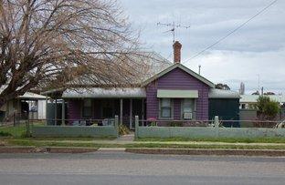 Picture of 55 Court Street, Boorowa NSW 2586